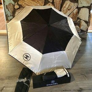 Vip gift souvenir umbrella given out 2016